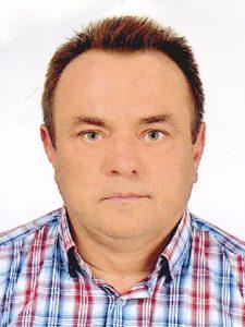 Егоров Николай Анатольевич - детский ортопед травмотолог