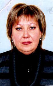 Михальчук Татьяна Анатольевна - педиатр