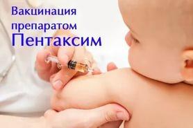 sverhestestvennoe_12_sezon_14_seriya_smotret_524_4